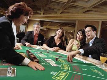 casino-baccarat