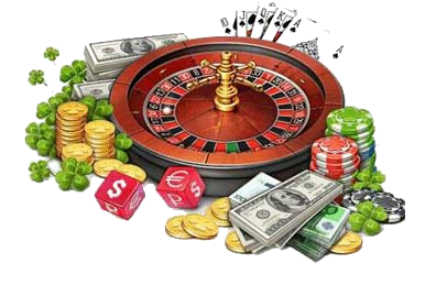 Cafe casino no deposit bonus 2021
